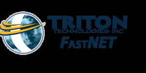 triton-fastnet-2